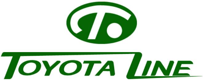 トヨタライン株式会社